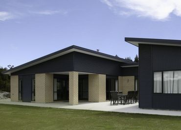 west coast builders hokitika new homes renovations simpson